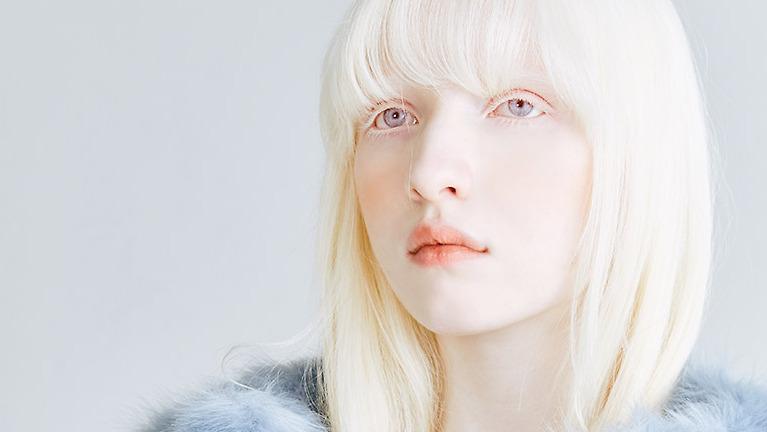 albino-japanese-girl-farm-girls-naked-ass