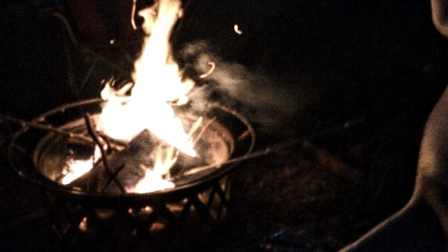 your fireplace   Tumblr