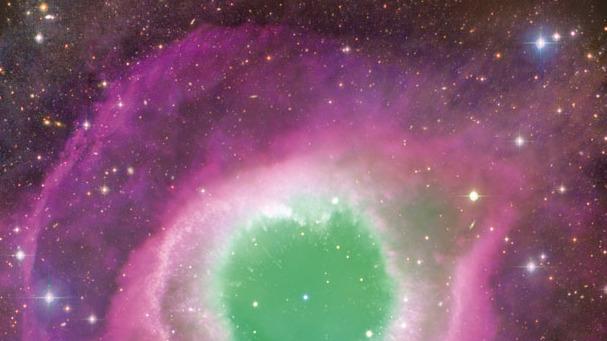 cosmos quotes | Tumblr