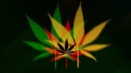 The Straight Dope On Weed  Dope Weed Backgrounds