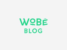 WOBÉ Blog