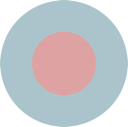 Portrait/Logo