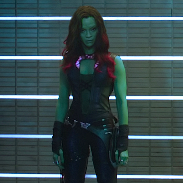tumblr_static_gamora.jpg