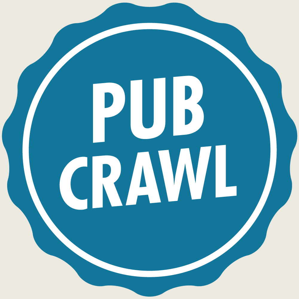 pub lishing crawl october 2015 releases. Black Bedroom Furniture Sets. Home Design Ideas