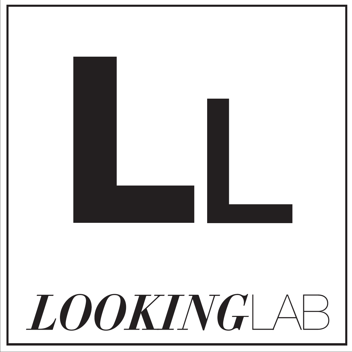 Looking Lab