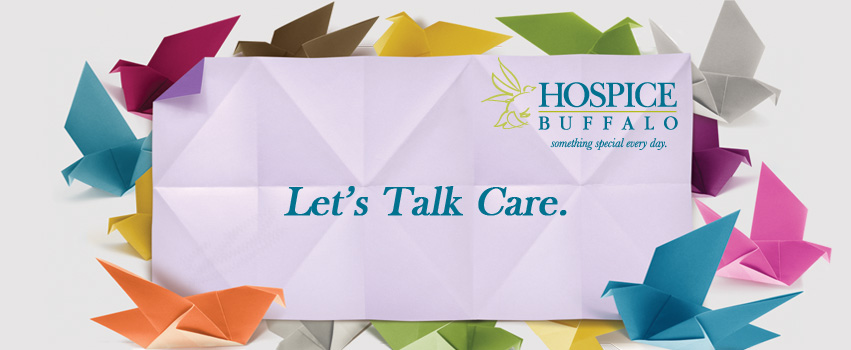 hospice care essay Writepass - essay writing - dissertation topics [toc] [hide details]  in many  countries, the terms hospice and palliative care are used.