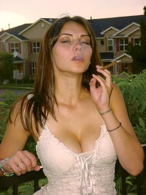 poren kaley sex hot images