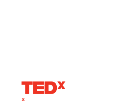 TEDxSFU JOURNAL