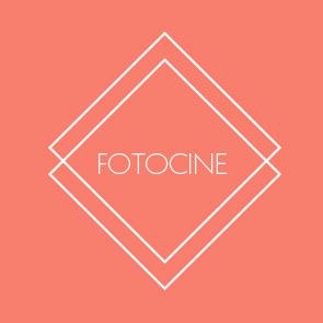 FotoCine Blog