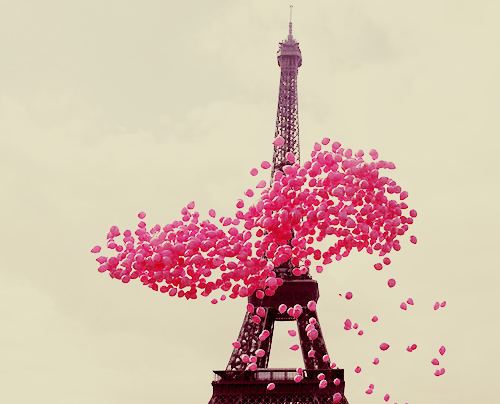 Tumblr Backgrounds We Heart It