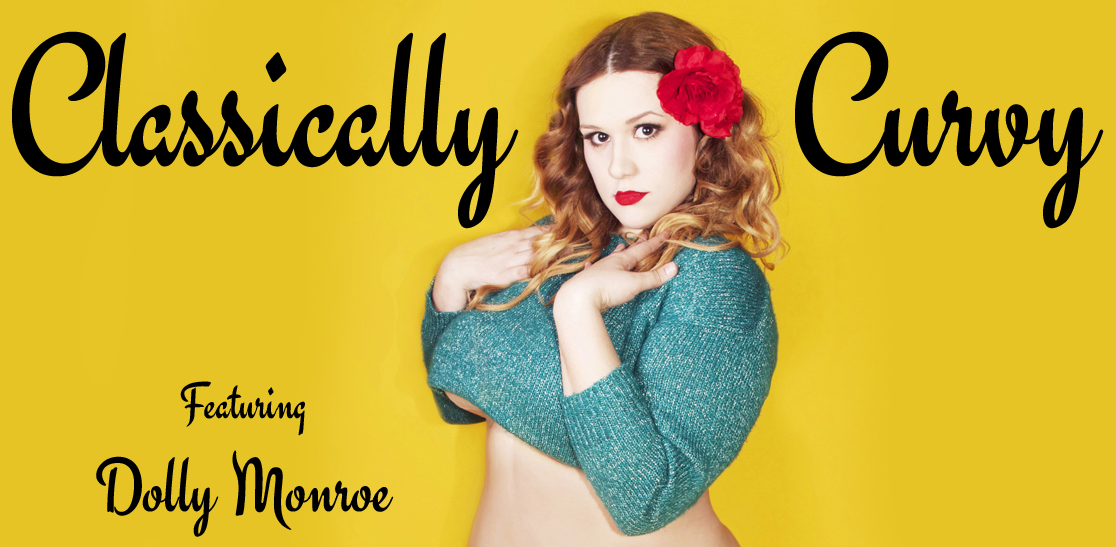 Classically Curvy