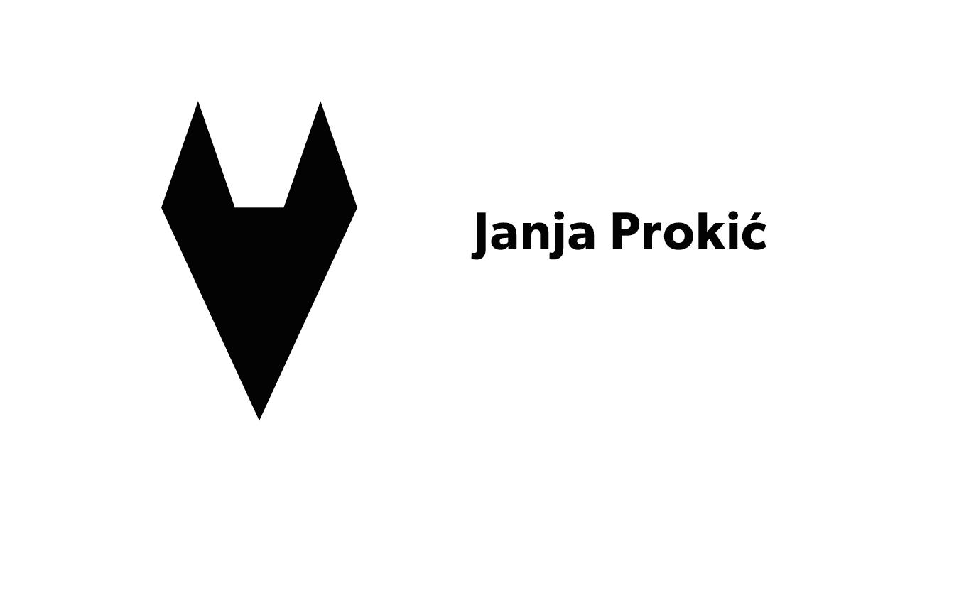 Janja Prokić