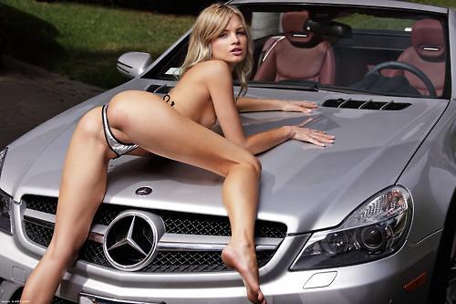 Порно фоо на автомобилях фото 732-508