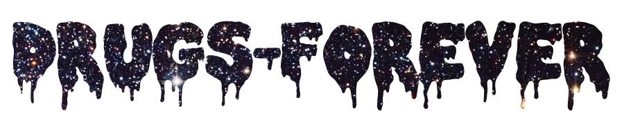 drugs-forever