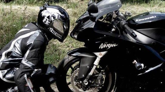 Image result for motorbike tumblr