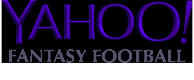 Fantasy Profile  Yahoo Fantasy Sports
