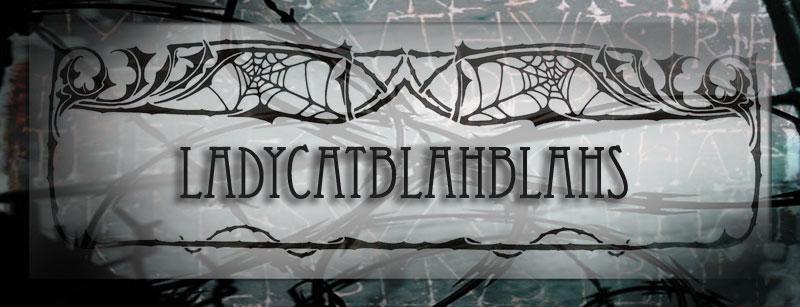 ladycatblahblahs