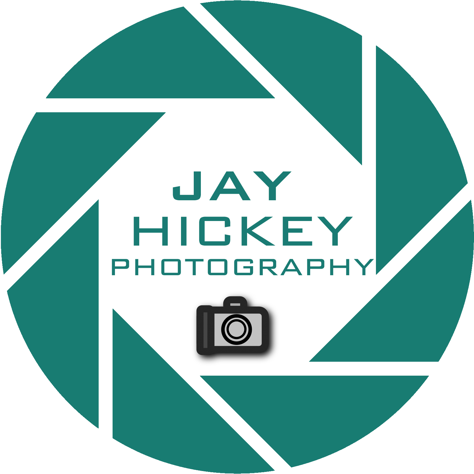 Jay Hickey Photography