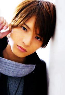 Yuichi Nakamura actor
