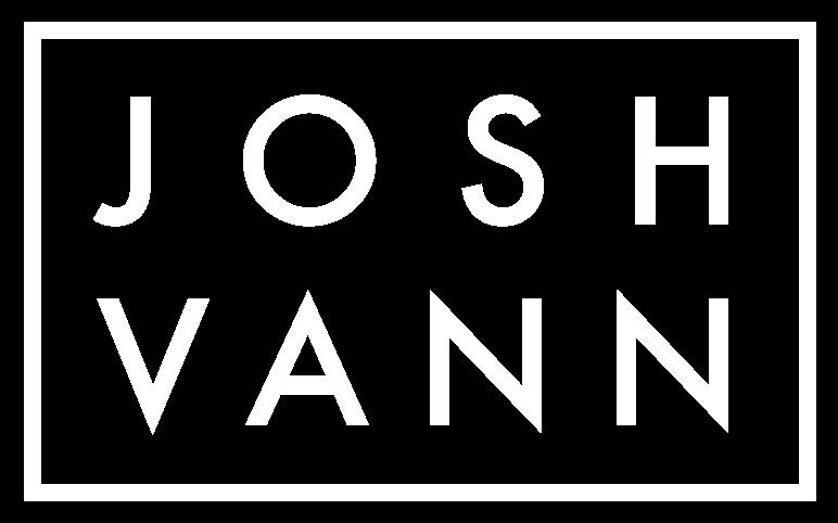 Josh Vann