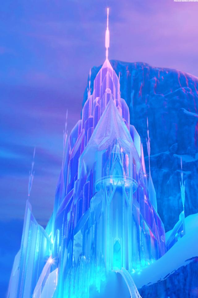 Frozen Iphone Wallpaper Tumblr Images Pictures