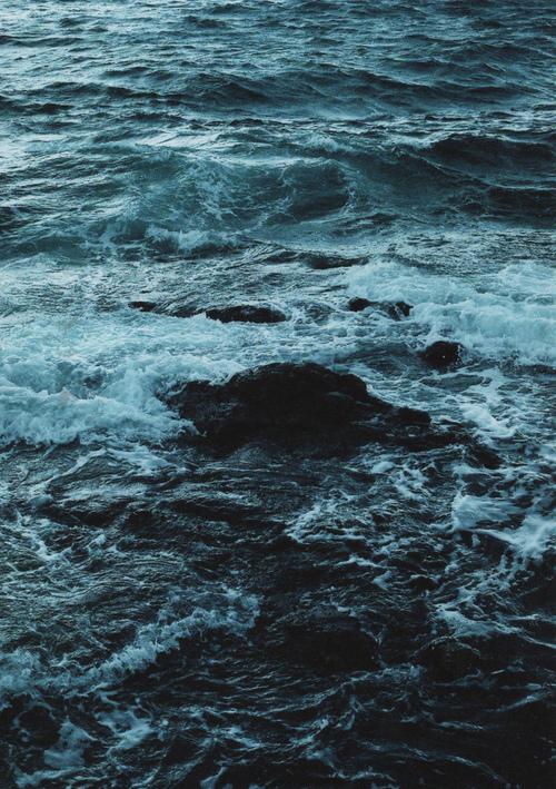 mare e cielo negli occhi Ocean Tumblr Vertical