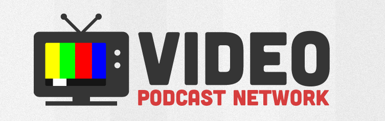 Video Podcast Network