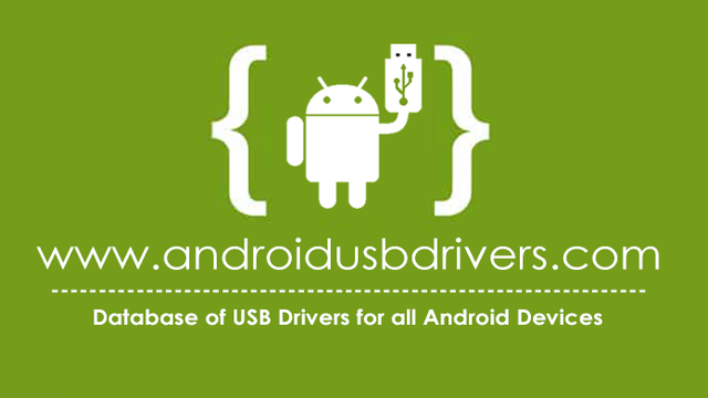 Usb drivers tumblr android usb drivers fandeluxe Image collections