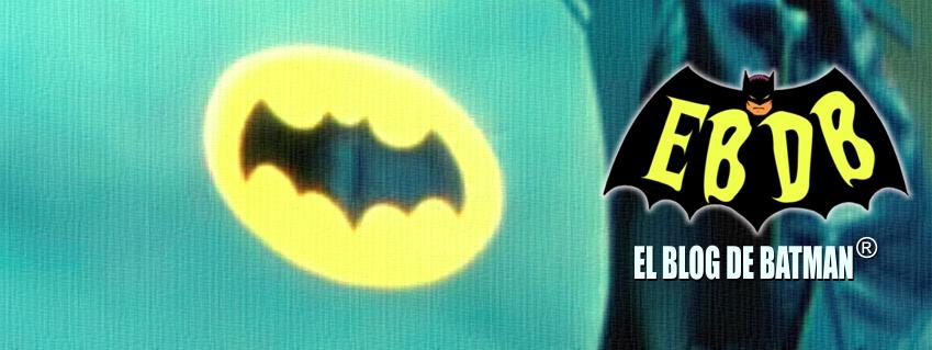 """El Blog de Batman, Portada de """"Batman"""" #17 por Greg Capullo y FCO."""