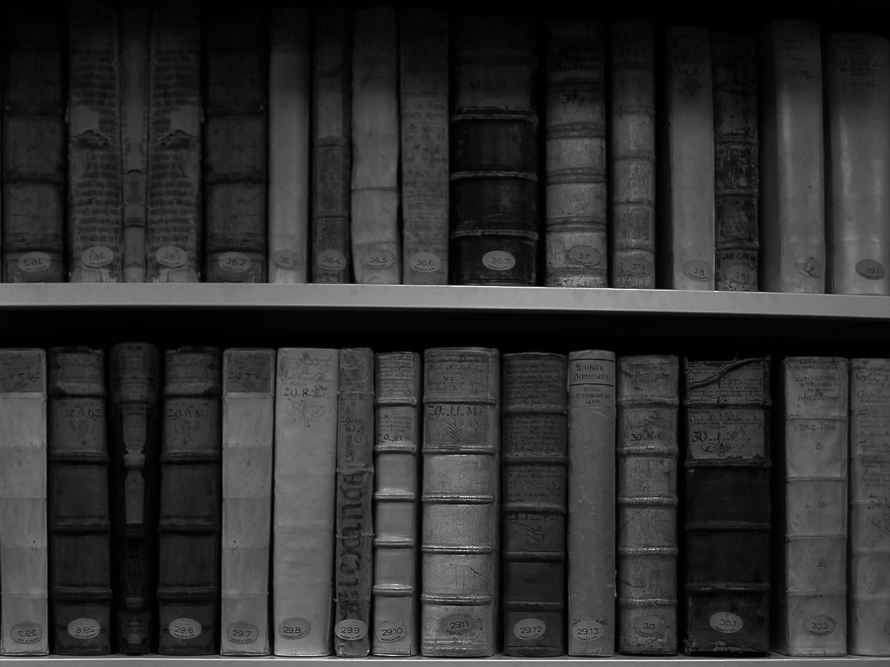 books desktop wallpapers tumblr - photo #8
