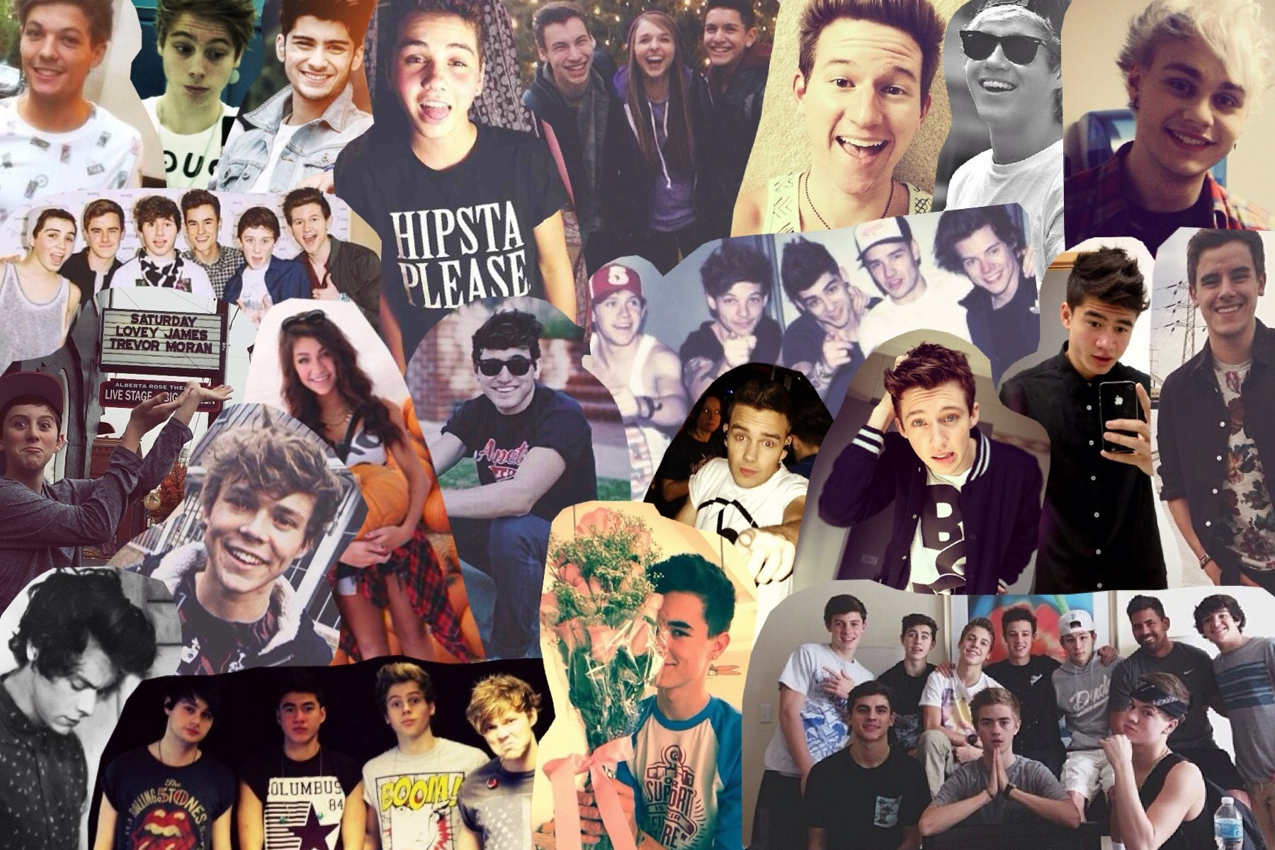 images displaying 20 gallery images for o2l quotes tumblr