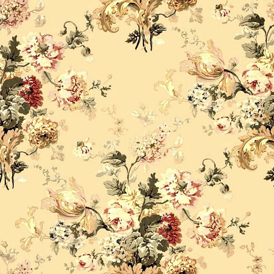 Great Wallpaper Horse Vintage - tumblr_static_assortedflowers4  HD_258849.jpg
