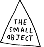 The Small Object Notes