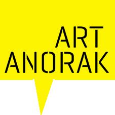 Art Anorak