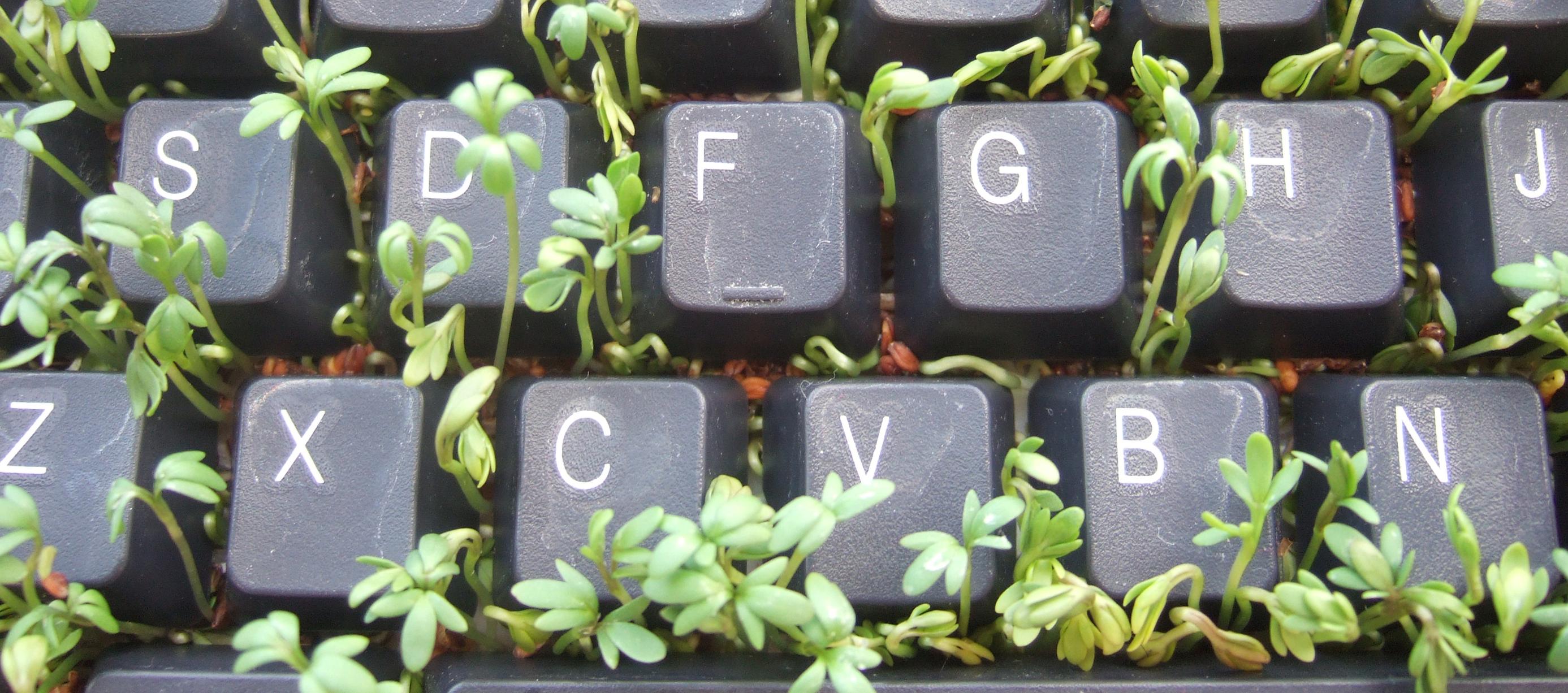 tumblr the office. Office Tumblr. The Poop Tumblr