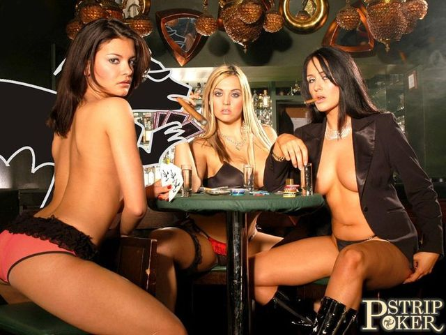 Image result for sexy casino girl