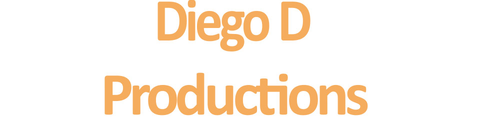 Diego D Productions