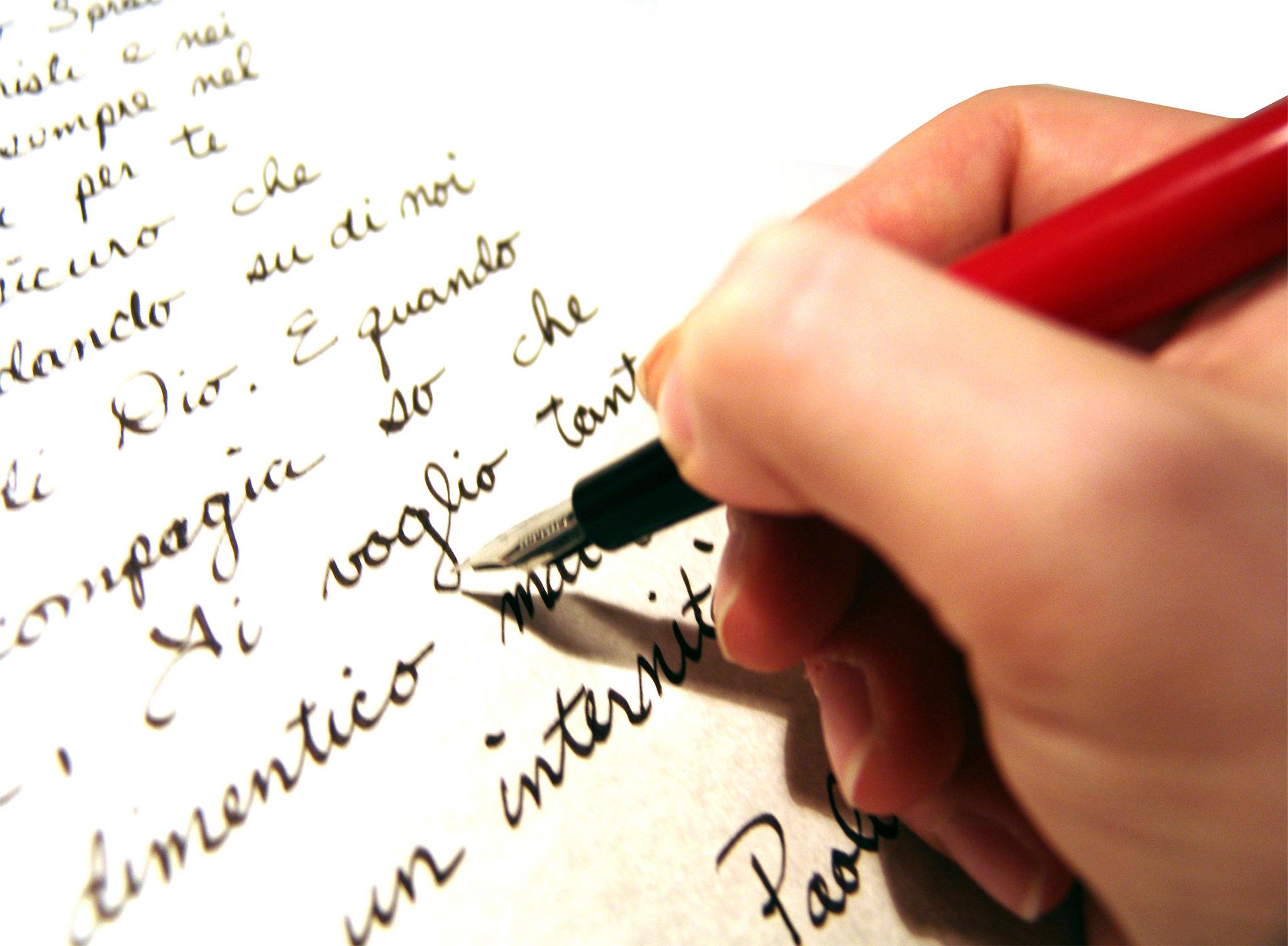 College application essay writing help tumblr