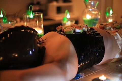 chastity joi
