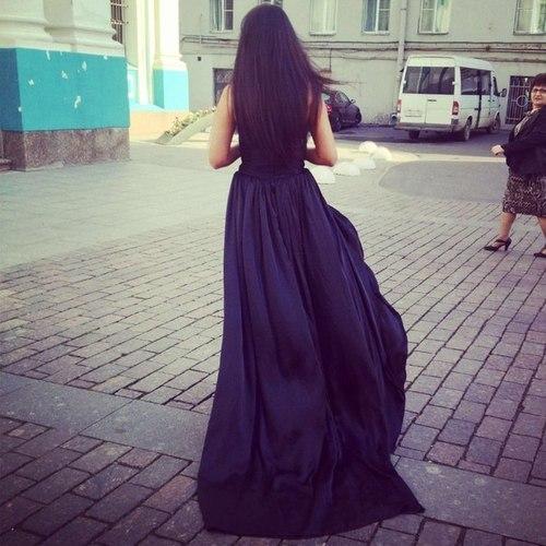продажа летние платья 2012