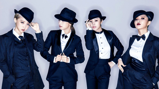 List Of Synonyms And Antonyms Of The Word Mamamoo Tumblr
