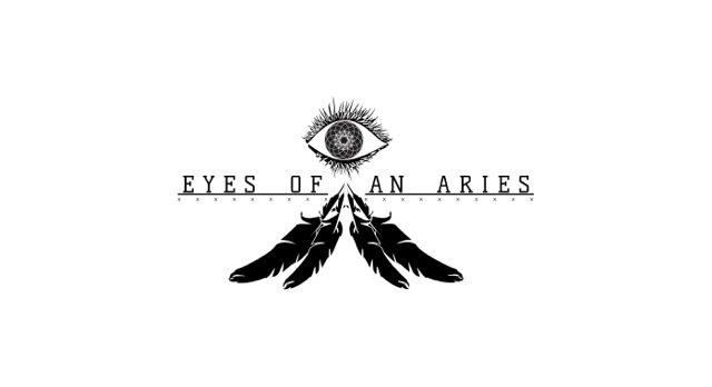 eyes of an aries