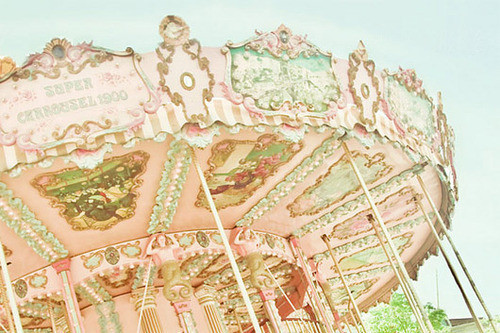 Tumblr Pastel Photography