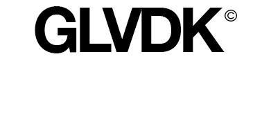 GLVDK.com
