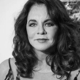 stockard channing movies