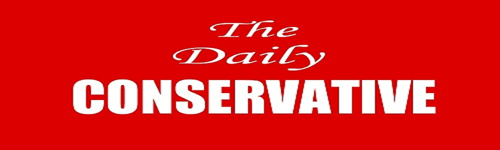 The Daily Conservative