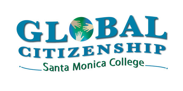 SMC Global Citizenship