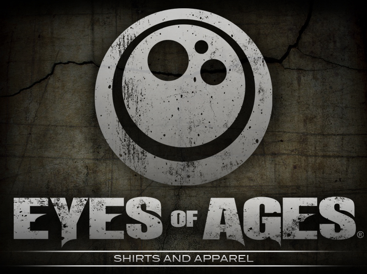 EYES OF AGES®
