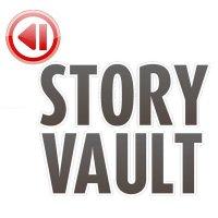 StoryVault