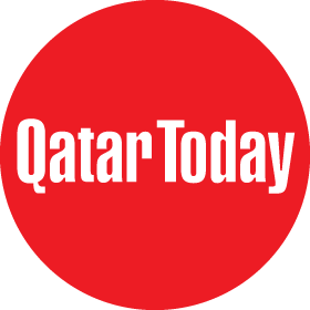 Qatar's No.1 News & Business monthly